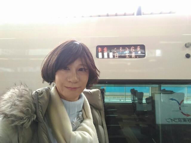 f:id:hikarireinagatsuki:20191210143649j:image