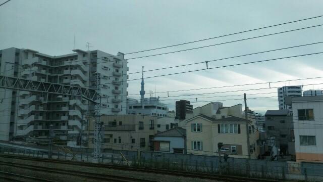 f:id:hikarireinagatsuki:20191210201918j:image