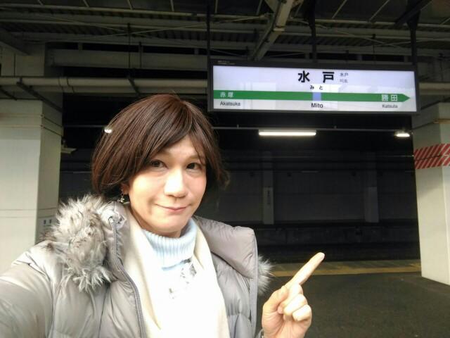 f:id:hikarireinagatsuki:20191210201946j:image