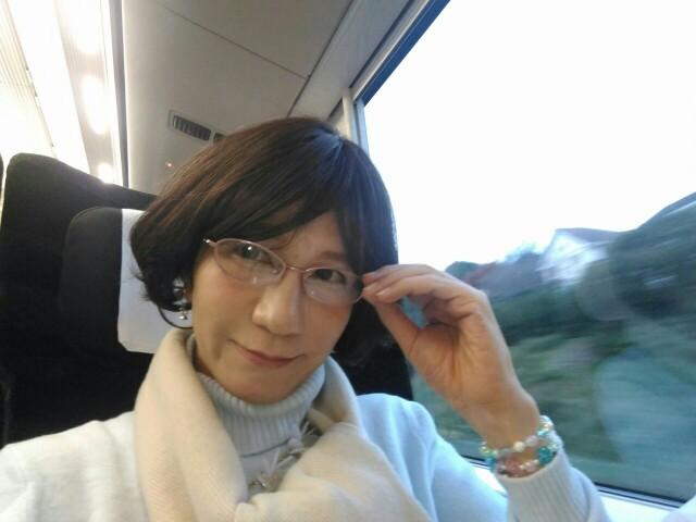 f:id:hikarireinagatsuki:20191210225456j:image