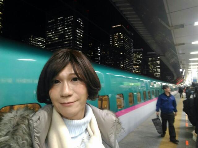f:id:hikarireinagatsuki:20191210225506j:image
