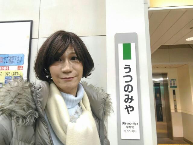f:id:hikarireinagatsuki:20191210225539j:image