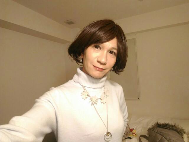 f:id:hikarireinagatsuki:20191210225713j:image