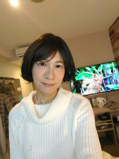 f:id:hikarireinagatsuki:20191211084501j:image