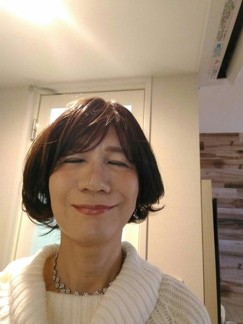 f:id:hikarireinagatsuki:20191211084606j:image