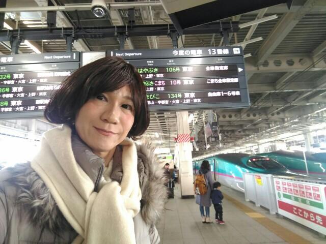 f:id:hikarireinagatsuki:20191211084633j:image