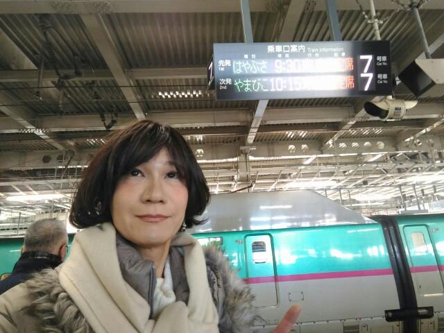 f:id:hikarireinagatsuki:20191211084708j:image
