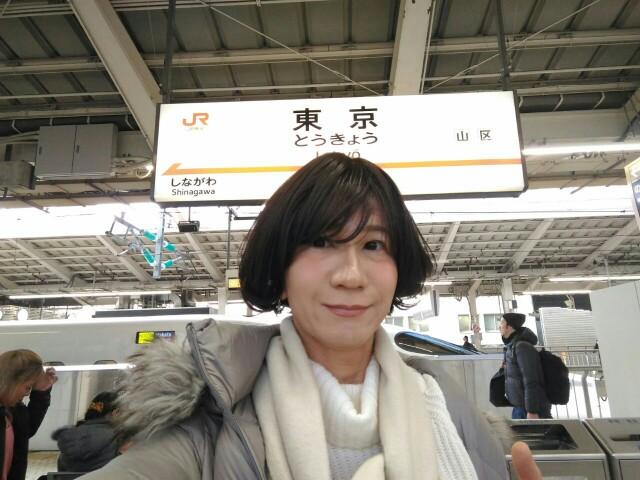 f:id:hikarireinagatsuki:20191211084748j:image