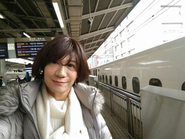 f:id:hikarireinagatsuki:20191211084922j:image