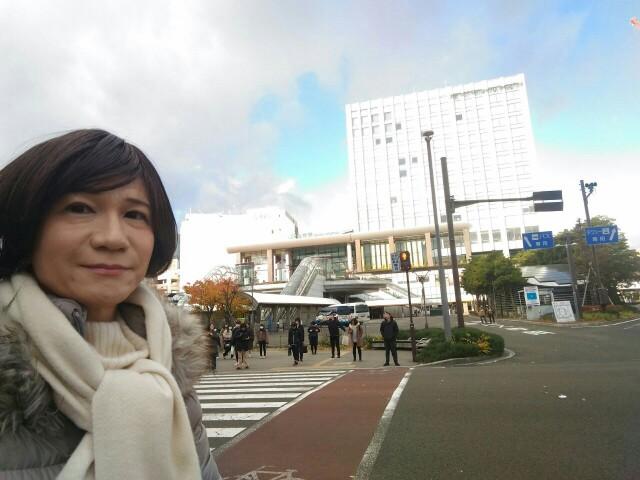 f:id:hikarireinagatsuki:20191212141051j:image