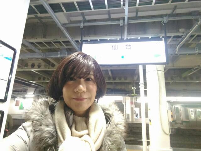 f:id:hikarireinagatsuki:20191212141319j:image