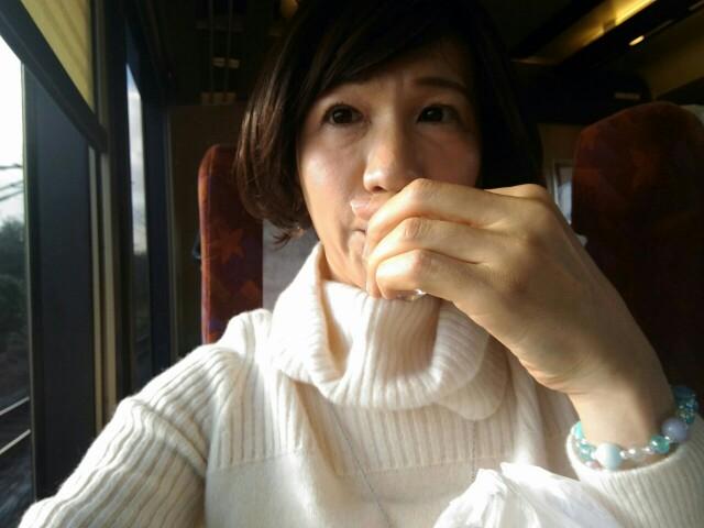 f:id:hikarireinagatsuki:20191213144452j:image