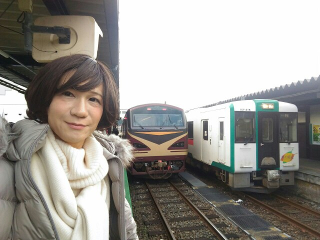 f:id:hikarireinagatsuki:20191213144843j:image