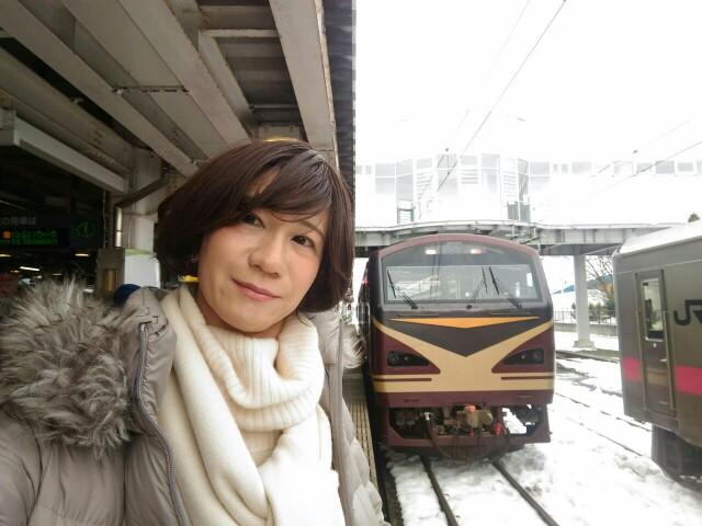 f:id:hikarireinagatsuki:20191217010225j:image
