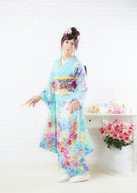 f:id:hikarireinagatsuki:20191229152551j:image