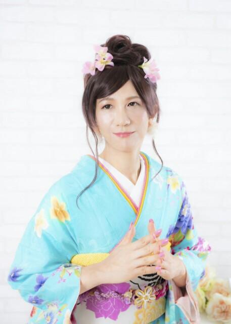f:id:hikarireinagatsuki:20191229152607j:image