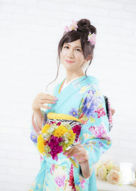 f:id:hikarireinagatsuki:20191229152634j:image