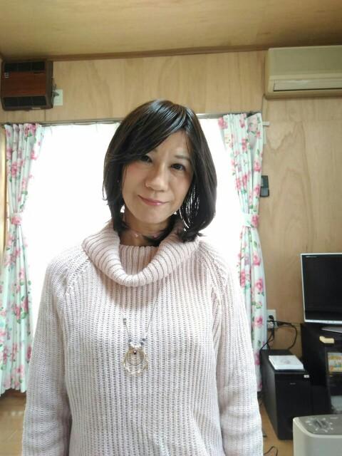 f:id:hikarireinagatsuki:20200104153846j:image