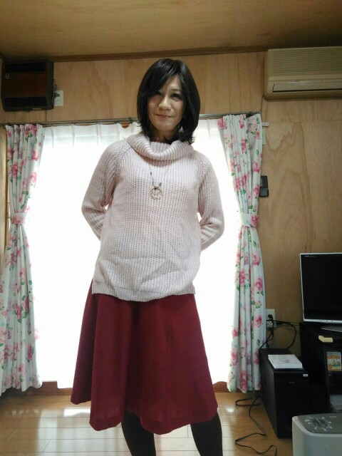 f:id:hikarireinagatsuki:20200104153917j:image