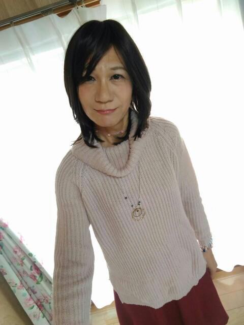 f:id:hikarireinagatsuki:20200104154008j:image