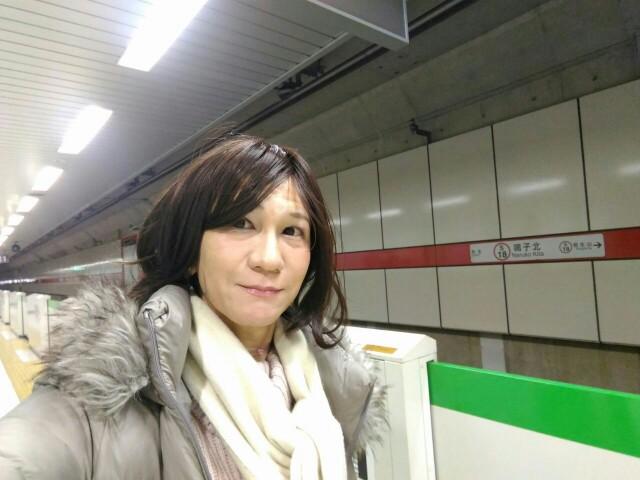 f:id:hikarireinagatsuki:20200104154024j:image
