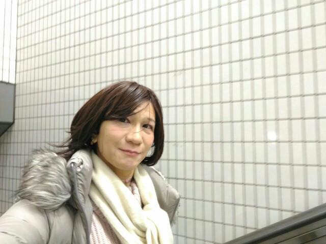 f:id:hikarireinagatsuki:20200104154035j:image