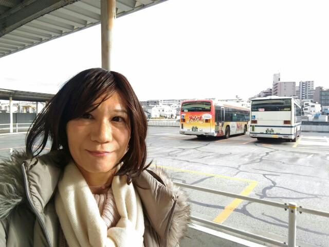 f:id:hikarireinagatsuki:20200104154117j:image