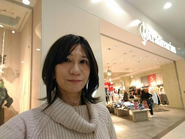 f:id:hikarireinagatsuki:20200104154145j:image