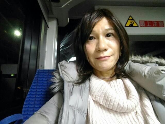 f:id:hikarireinagatsuki:20200104154217j:image