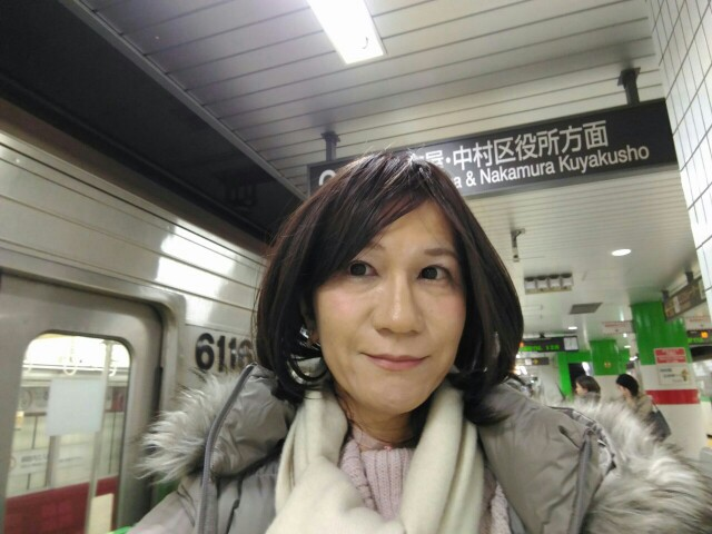 f:id:hikarireinagatsuki:20200104154229j:image