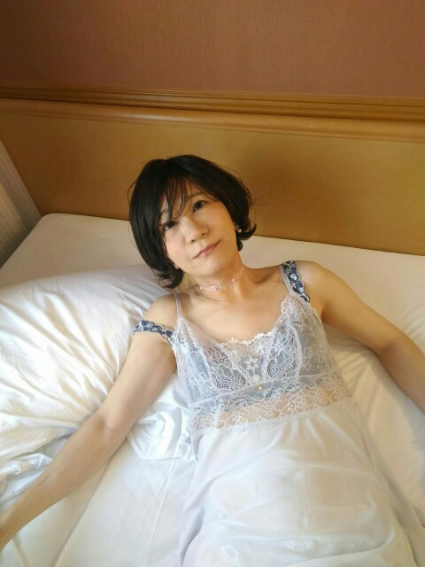 f:id:hikarireinagatsuki:20200105014802j:image