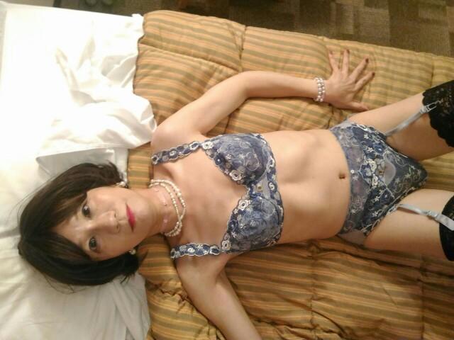 f:id:hikarireinagatsuki:20200106233024j:image