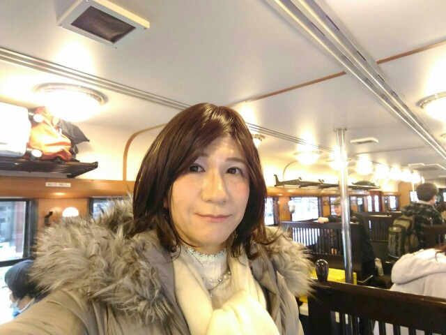 f:id:hikarireinagatsuki:20200114121928j:image
