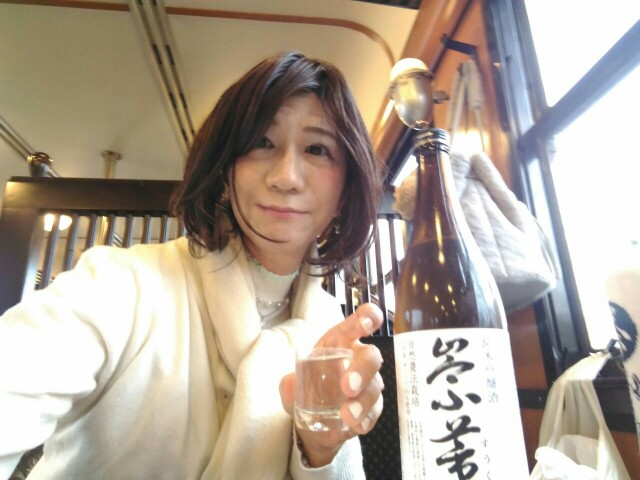 f:id:hikarireinagatsuki:20200114122009j:image