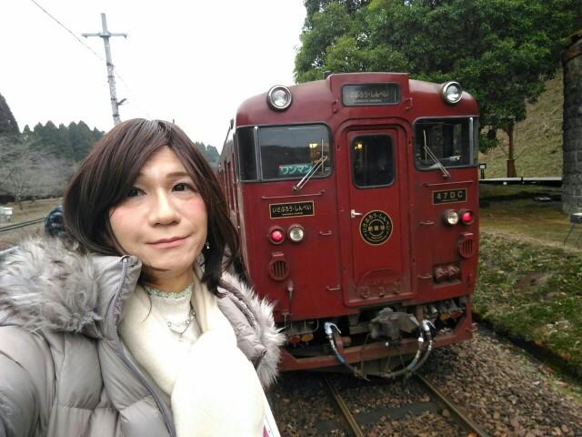 f:id:hikarireinagatsuki:20200114122040j:image