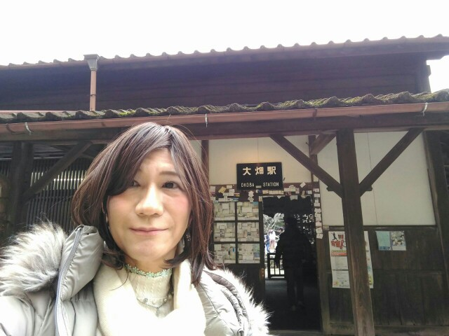 f:id:hikarireinagatsuki:20200114122634j:image