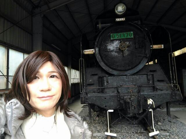 f:id:hikarireinagatsuki:20200114140641j:image