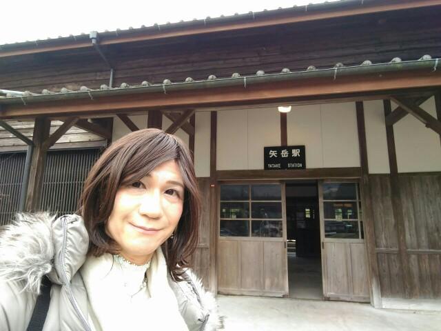 f:id:hikarireinagatsuki:20200114140948j:image