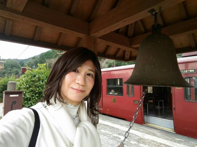 f:id:hikarireinagatsuki:20200114141404j:image