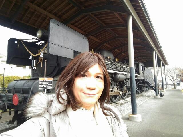 f:id:hikarireinagatsuki:20200114141533j:image