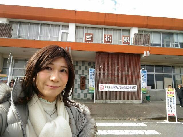 f:id:hikarireinagatsuki:20200114141715j:image