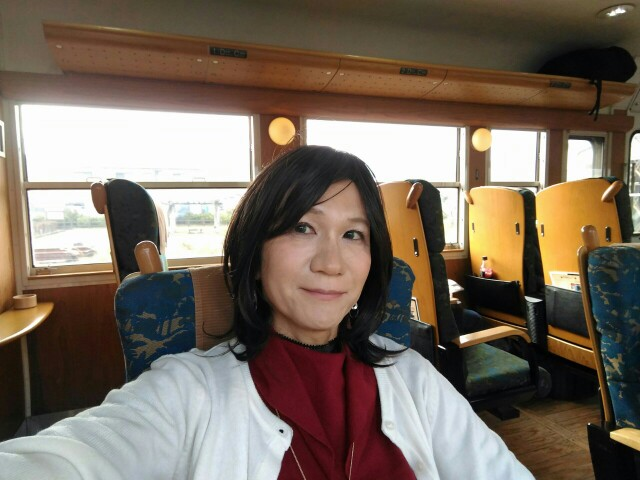 f:id:hikarireinagatsuki:20200118122503j:image