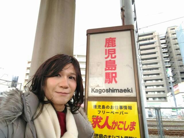 f:id:hikarireinagatsuki:20200118123344j:image