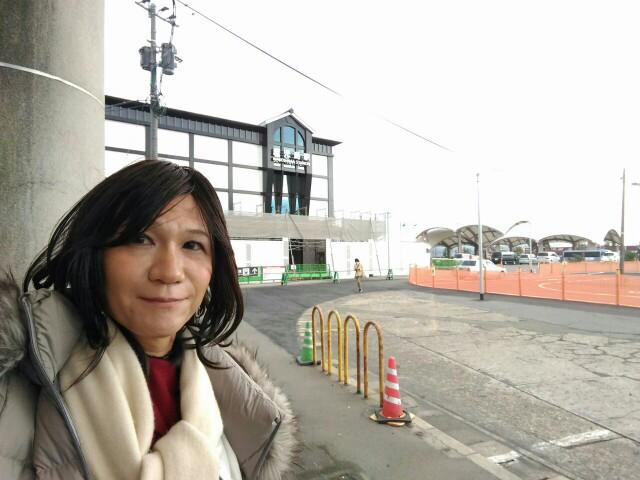 f:id:hikarireinagatsuki:20200118123406j:image