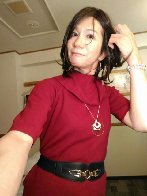 f:id:hikarireinagatsuki:20200118124019j:image