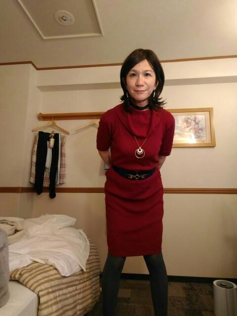 f:id:hikarireinagatsuki:20200119140955j:image