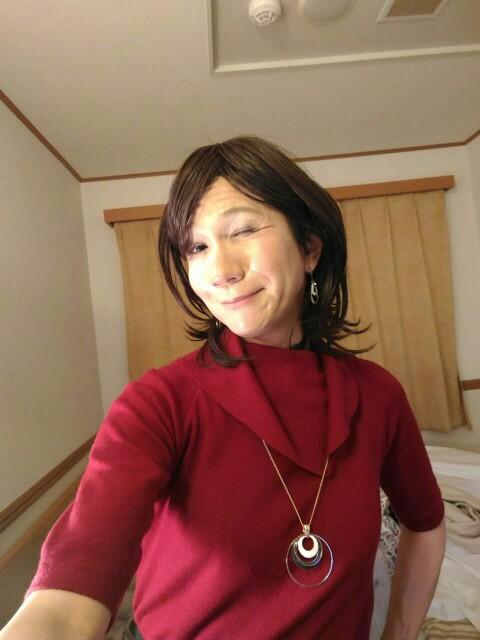 f:id:hikarireinagatsuki:20200119141025j:image