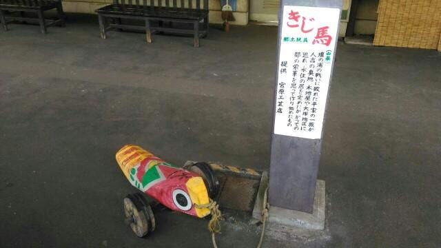 f:id:hikarireinagatsuki:20200119162204j:image