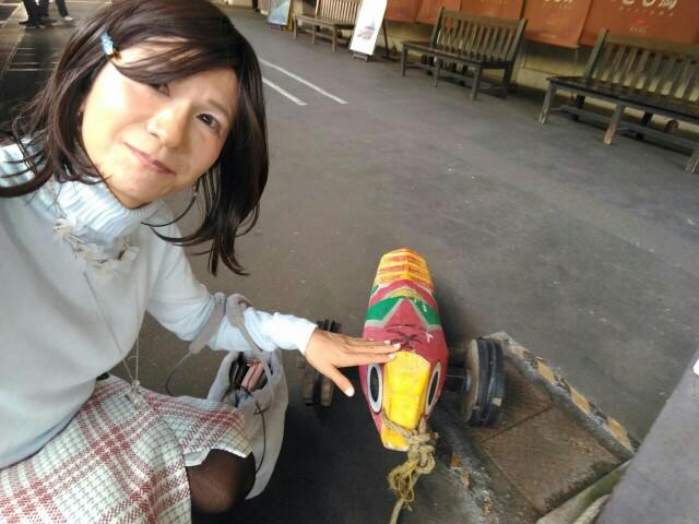 f:id:hikarireinagatsuki:20200119162218j:image