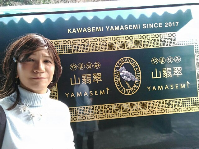 f:id:hikarireinagatsuki:20200119202516j:image